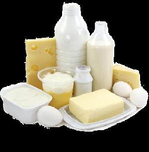 Молочная продукция, Сыры, Яйцо