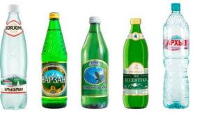 Вода, Напитки, Соки, Квас